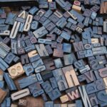 The Hidden Power of Language In Shaping Thought